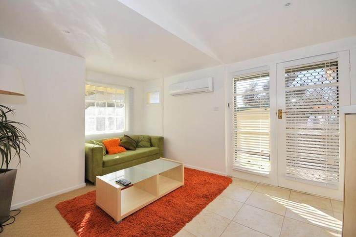 7/7 St Georges Square, East Launceston 7250, TAS Apartment Photo