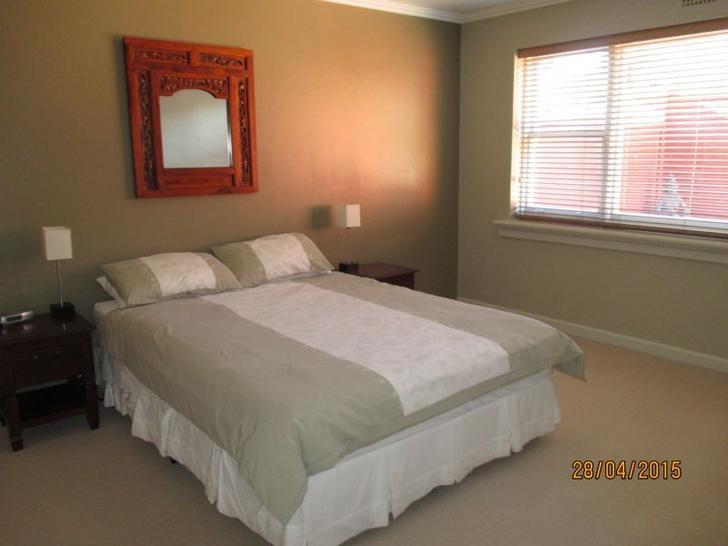 3/204 George Street, Launceston 7250, TAS Apartment Photo