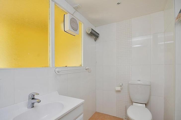 5/7 St Georges Square, Launceston 7250, TAS Apartment Photo