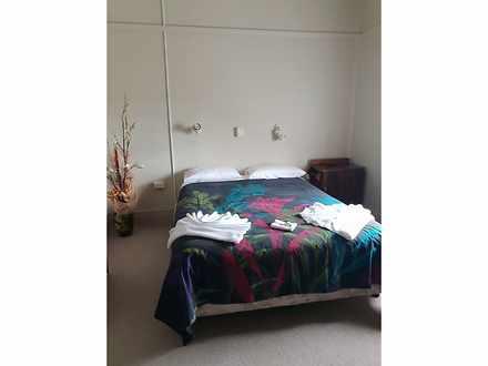 Apartment - 154 Victoria St...