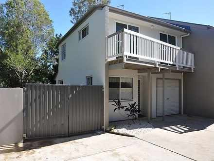 Unit - 4/103 Mudjimba Beach...