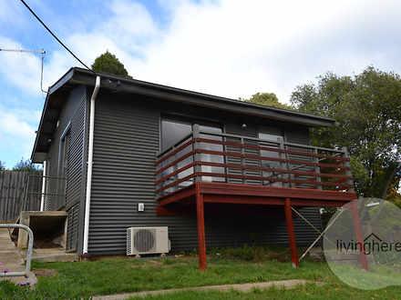 House - 174A Penquite Road,...