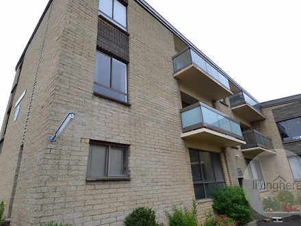 Apartment - 1/2 High Street...
