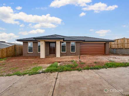 House - 10 Sunnybrook Avenu...