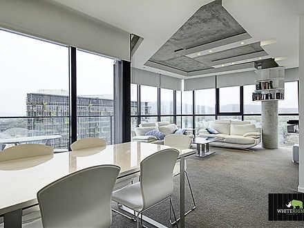 Apartment - 1204/19 Marcus ...