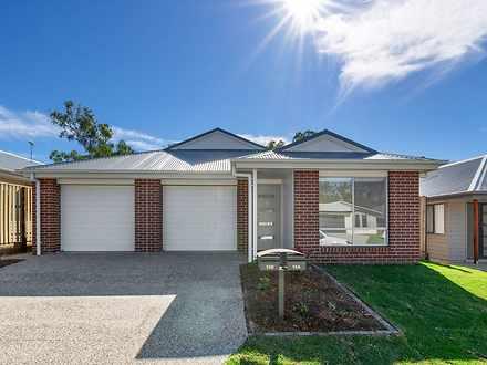 1/16 Miamax Place, Logan Reserve 4133, QLD Duplex_semi Photo