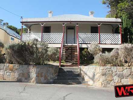 House - 90 Spencer Street, ...