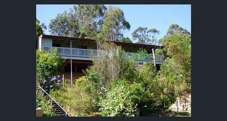 41 Ida Rodd Drive, Eden 2551, NSW House Photo