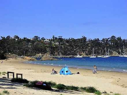 083fd3ee918f8f6d51526422 location shot cocora beach 7430 5aa9a61b24899 1585194627 thumbnail