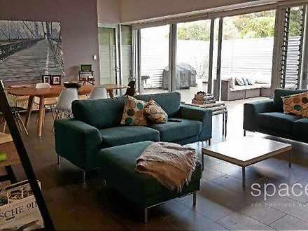 215 Stirling Highway, Claremont 6010, WA Apartment Photo