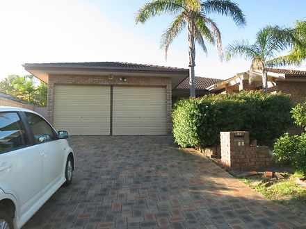 19 Tannadice Close, Kingsley 6026, WA House Photo