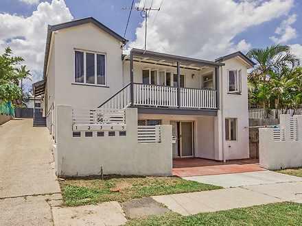 Unit - 4/56 Brisbane Street...