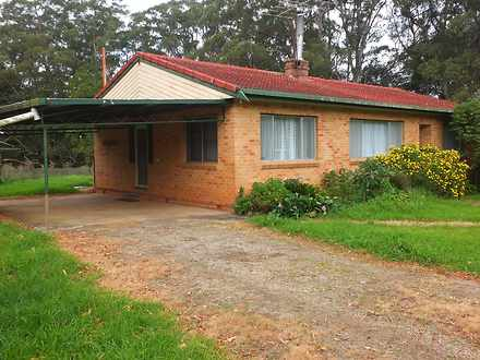 House - Deer Vale 2453, NSW