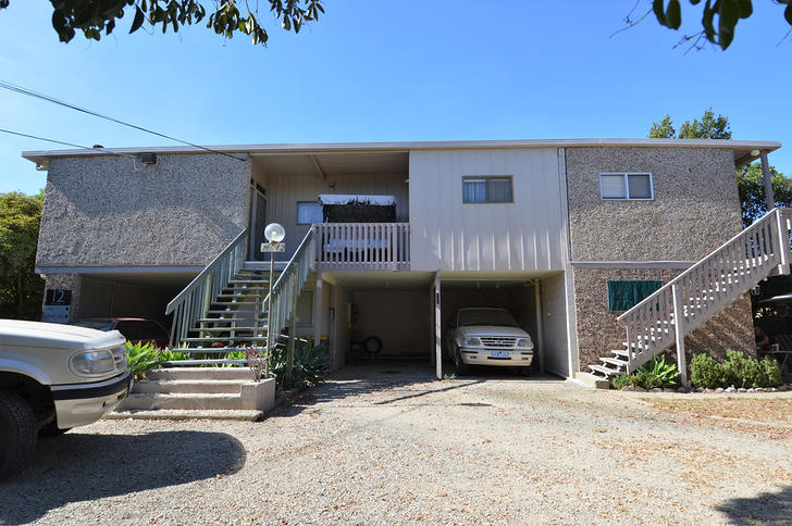 4/12-14 Shackell Street, Echuca 3564, VIC - unit For Rent