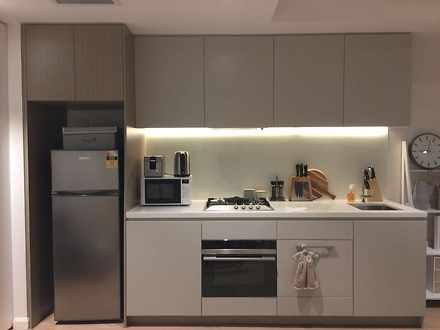 Apartment - 605/9 Albany St...