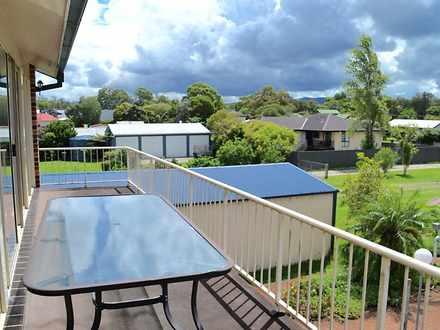 34 Dora Street, Dora Creek 2264, NSW House Photo