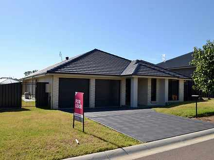 67 Maddie Street, Bonnells Bay 2264, NSW House Photo