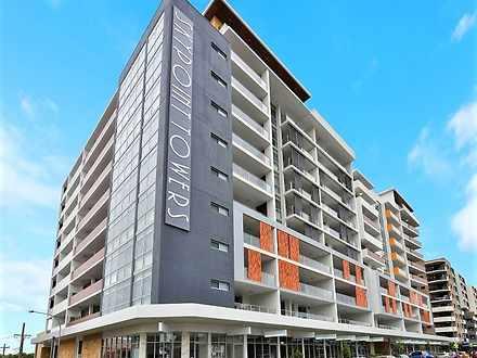 401/36-44 John Street Lidcombe, Lidcombe 2141, NSW Apartment Photo