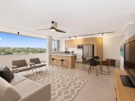 Apartment - 10/12 Hanworth ...