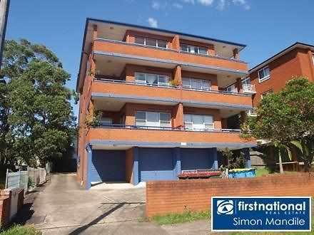 Apartment - 5/8 Queen Stree...