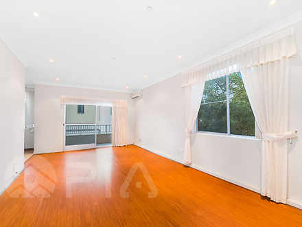 7/24 Noble Street, Allawah 2218, NSW Apartment Photo
