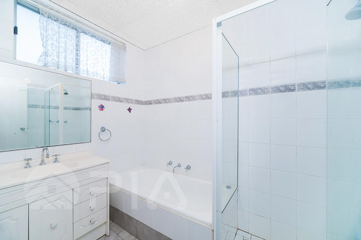 7/24 Noble Street, Allawah 2218, NSW Apartment Photo