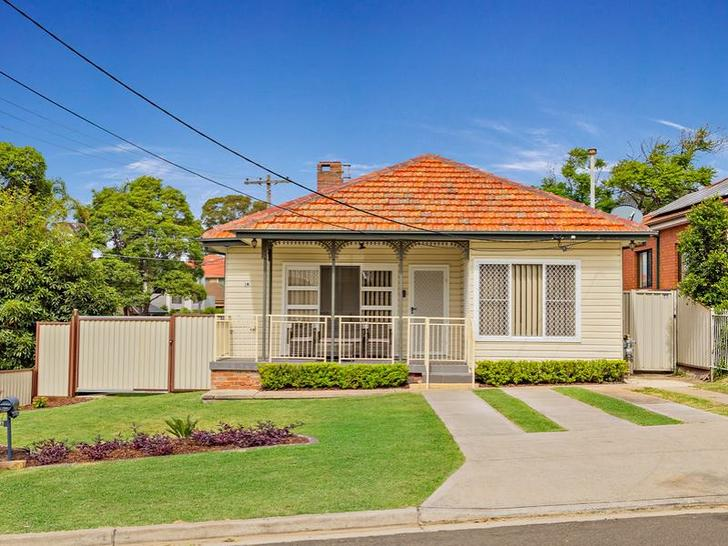 1A Buckland Street, Greenacre 2190, NSW House Photo