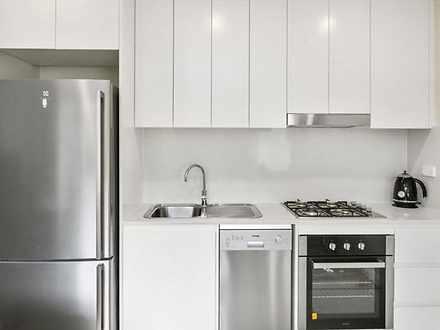 Apartment - 33/22 Victor Ro...