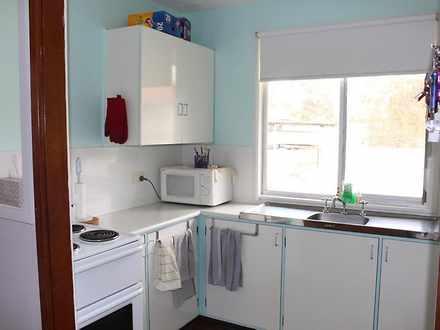 House - 1 Flinders Place, I...