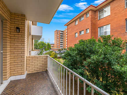 Unit - 6/6 Waugh Street, Po...