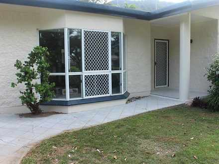House - 125 Anderson Road, ...