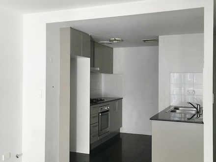 Apartment - 26/12-26 Regent...