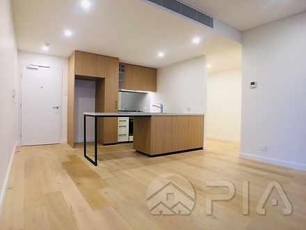 B2103/22B George Street, Leichhardt 2040, NSW Apartment Photo