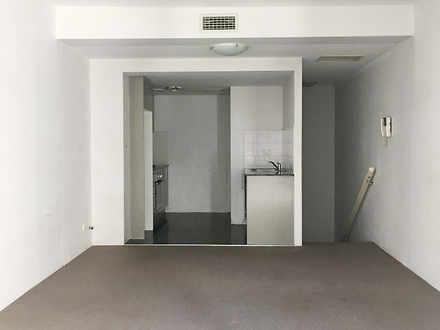 Apartment - LEVEL 4/12-26 R...