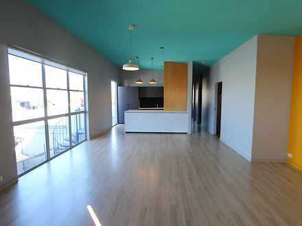 Apartment - 137 Dawson Stre...