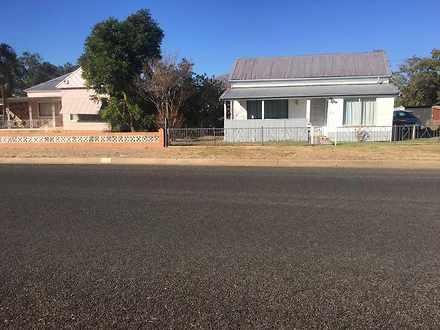 House - Gulargambone 2828, NSW