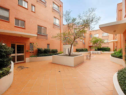Apartment - 13/40-44 Belmon...