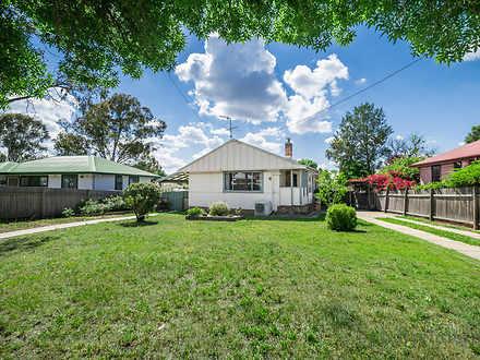 11 Jones Avenue, Armidale 2350, NSW House Photo