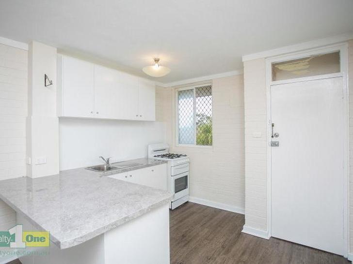 Apartment - 17/221 Clontarf...