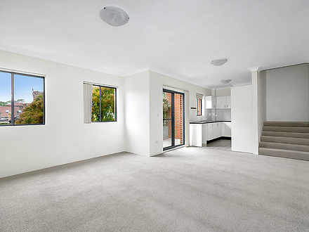 Apartment - 9/16 Sadlier Cr...