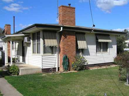 House - 4 Mitchell Avenue, ...