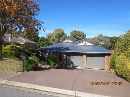 House - 8 Roycroft Place, G...