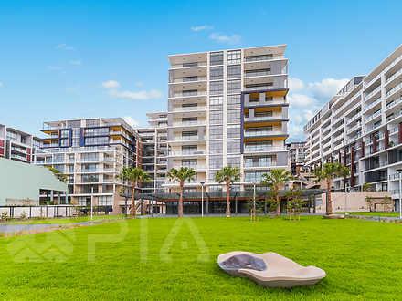 906C/12 Nancarrow Avenue, Ryde 2112, NSW Apartment Photo