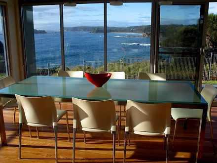 52 Illabunda Drive, Malua Bay 2536, NSW House Photo