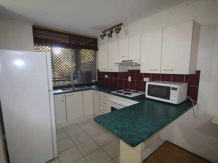 8/124 Sir Fred Schonell Drive, St Lucia 4067, QLD Unit Photo