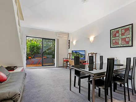 6 Crescent Street, Redfern 2016, NSW Apartment Photo