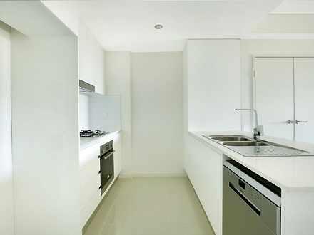 Apartment - 9/14-16 Hercule...