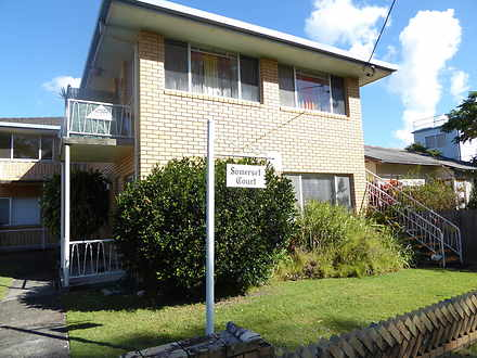 3/64 Mullumbimbi Street, Brunswick Heads 2483, NSW Unit Photo