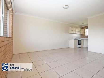 Apartment - 1/3 Morgan Stre...