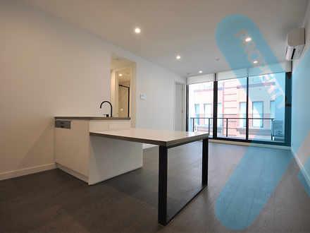 Apartment - 305/107 Cambrid...